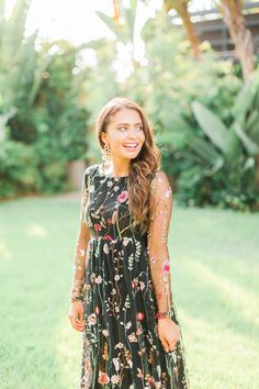 3 Essential Details for your Girly Style Summer Fashion For Teens, Fashion For Women Over 40, Spring Fashion Trends, Summer Fashion Outfits, Party Fashion, Summer Outfit, Celebrity Fashion Looks, Celebrity Outfits, Celebrity Style