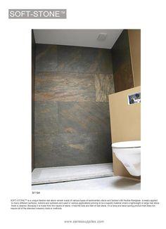 ST-04( Size 600mm x 1200mm) Tv Wall Panel, Wood Panel Walls, Wood Wall, Wall Partition Design, Textured Wall Panels, Stone Wall Design, Natural Stone Veneer, Faux Brick Walls, Interior Walls