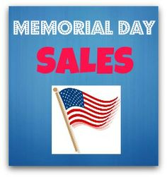 memorial day sales target 2014