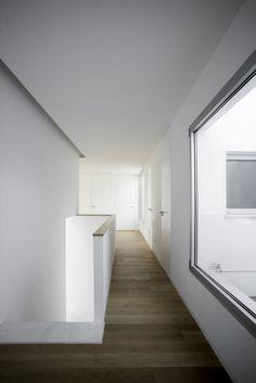 Casa I by Bojaus Arquitectura (22)