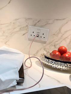 Tech, Kitchen, Ideas, Home Decor, Cooking, Decoration Home, Room Decor, Kitchens, Technology