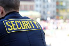 825 Best Security guard services images in 2019 | Security