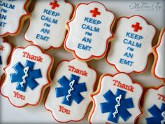 EMS~EMS COOKIES.