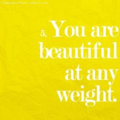 Redefine Beauty #recovery