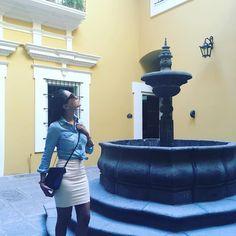 #Puebla #arquitectosdelestilo #Conferencia #CasaDelAlfeñique