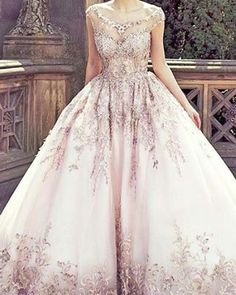 Pretty or not?  Follow for PINK photos  @letsthinkpink @letsthinkpink