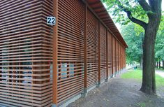 Finnish Wood Detailing   Build Blog
