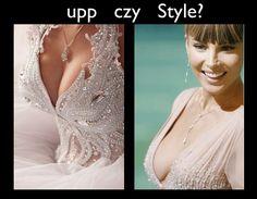 #uppStyle