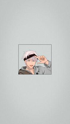 2160x3840 Wallpaper, Anime Wallpaper Phone, Otaku Anime, Anime Manga, Anime Art, Cute Anime Boy, Anime Guys, Animes Wallpapers, Cute Wallpapers