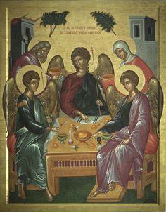 Raphael Angel, Archangel Raphael, Roman Mythology, Greek Mythology, Abraham And Sarah, Peter Paul Rubens, Albrecht Durer, Guardian Angels, Orthodox Icons
