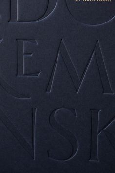 Blind Embossing, Brand Book, Print Finishes, Brand Packaging, Retail Design, Editorial Design, Signage, Overlays, Woods