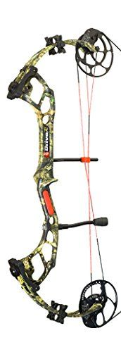 Bow Hunting From Amazon * Check this awesome product by going to the link at the image.Note:It is affiliate link to Amazon.