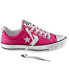 converse star player design your own