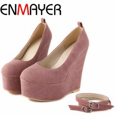 >>>Are you looking forENMAYER New Hot Sale Fashion Wedges Shoes Woman Mary Jane Ankle Strap High Heel Platform Shoes Suede Women Pumps ShoesENMAYER New Hot Sale Fashion Wedges Shoes Woman Mary Jane Ankle Strap High Heel Platform Shoes Suede Women Pumps ShoesSmart Deals for...Cleck Hot Deals >>> http://id923184075.cloudns.ditchyourip.com/807384101.html images