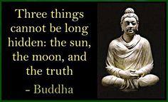 le soleil la lune la vérité - Recherche Google