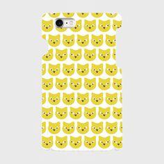 北欧…5   【側表面印刷スマホケース iPhone7 ツヤ有り】     | HMY