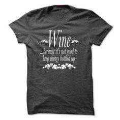 Wine T Shirts, Hoodies. Get it here ==► https://www.sunfrog.com/Funny/Wine-.html?41382