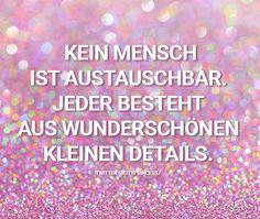 Mehr Glücks-Tipps ☞ http://universityofhappiness.de/magazin #Tagesmotto