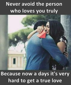 Real Love, True Love, Love You, Top Quotes, Life Quotes, Teen World, Now A Days, Fun Live, Funny Girl Quotes