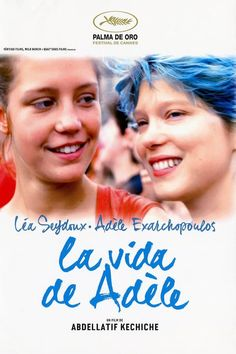 Watch->> Blue Is the Warmest Color 2013 Full - Movie Online Hd Streaming, Streaming Movies, Hd Movies, Movies Online, Movies And Tv Shows, Movie Tv, Films, Ip Man, Birds Of Prey