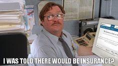 Alexa Shrugged: 5 Best Obamacare Mocking Memes Office Space