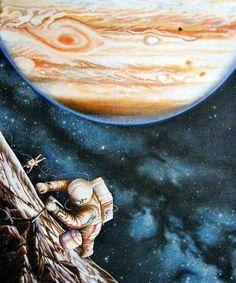 space age techn visit - 236×283