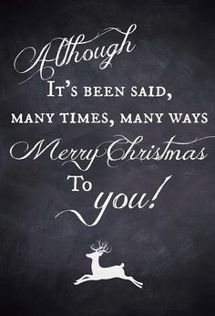 Merry Christmas Quotes : Merry Christmas Wishes 2016 Inspirational Xmas Greetings Funny Messages Christmas Images Hd, Best Christmas Quotes, Christmas Humor, Christmas Cards, Inspirational Christmas Quotes, Christmas Verses, Christmas Messages For Cards, Christmas Stuff, Christmas Captions