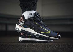 1273 Best Sneakers  Nike Air Max images in 2019 19abbb3d6