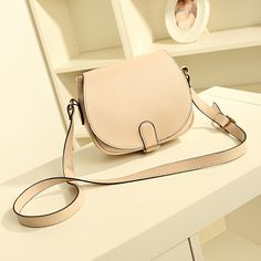 stacy bag new arrival for spring women small messenger bag female handbag shoulder bag girls candy color cross-body casual bags $8.00