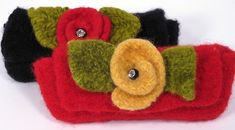 http://www.etsy.com/listing/59376935/felted-eye-glass-case-patterngift