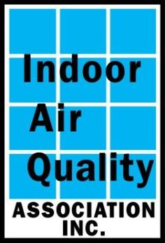 indoor air pollution | ... of their time in indoor environments indoor air quality iaq issues