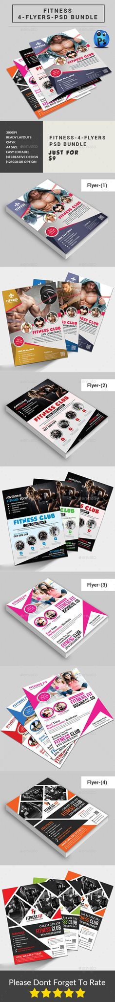 Muscle  Fitness № 5 (2013) Vintage Muscle Magazines Pinterest