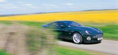 Aston Martin Vanquish: Im Jet Stream der Moderne Aston Martin Vanquish, Audi R8 Sport, Pagani Zonda, Lamborghini Veneno, Geneva Motor Show, Celebration Quotes, Race Cars, Super Cars, Architecture Design