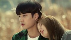 13 Best Andante ❤️ images in 2018 | Exo memes, Actresses, Drama korea