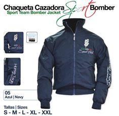 Mejores De Bomber 686 Jacket Jacket Fashion Cazadora Imágenes 1Ew7vdq