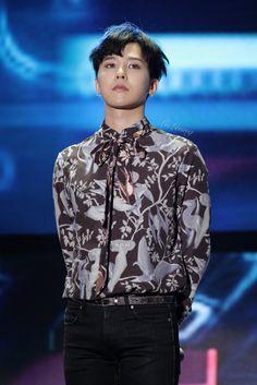 G-Dragon   VIP Fanmeeting in Chongqing (160701) …