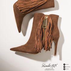 #seculoxxx #inverno #moda #tendencia #fashion #estilo #bota #scarpin #shoes #estilo #lookdodia #ootd www.seculoxxx.com.br para mais informações!
