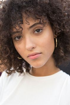 Chances are you've acquired a slew of hair products that promise everything from less frizz and static to more volume and shine. We've identified the single best option for every hair type & they're life-changing.