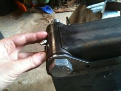 Custom Rear Bumper How to Guide