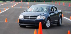 How to book your #practical #driving test for next week? successfully completing practical driving lessons