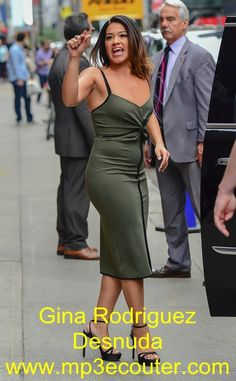 Renée Zellweger Renée Zellweger Renee Zellweger Actresses Nice