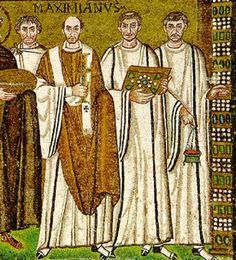 Image result for dalmatic rome