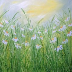 View Rise And Shine by Lucy Moore. Browse more art for sale at great prices. New art added daily. Buy original art direct from international artists. Shop now