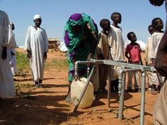 Water Provision4