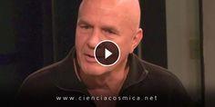 El poder de la intención | Dr. Wayne Dyer – Ciencia Cósmica