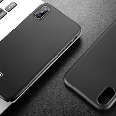 30 best iphone x images i phone cases, iphone cases, apple iphonebaseus ultra thin protection case for iphone x fashion anti fingerprint phone case for apple