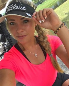 """Gabriela✞ on Instagram: """"Couldn't be more thankful ☀️ what's your favorite course ?"""""""