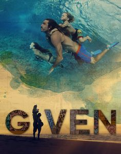 Given (2016) 2015 Movies, Stunning Photography, Me Tv, Short Film, Film Festival, Filmmaking, Movies And Tv Shows, Artwork, Heroes