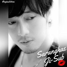 ...so darn sexy... ♡ ♡ ♡ ♡ ♡ ♡ ♡ ♡ ♡ ♡ ♡ ♡ ♡ ♡ ♡ ♡ ♡ ♡ ♡ ♡ ♡ #SoJiSub #소지섭 #SoJiSubOppa #sojisubfan #51k #51dom #51kingdom #fiftyonek #sojisubkingdom #jisub #jisuboppa #oppa #koreanoppa #koreandrama #kdramaactor #kdrama #koreanmalemodel #koreanmodel #koreanmovies #koreanrapper #rapper #hiphop #soganzi #soganji #sexy #kisses #muah