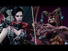 Killer Instinct Temporada 3 - Trailer lanzamiento - Choza Digital - Tecnología y Entretenimiento Digital